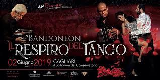 Rosso Tango Art Festival